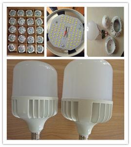 9W E27 A60 12W LED Bulb pictures & photos
