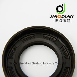 Fully Stock Tto Brand Tc Type Oil Seal