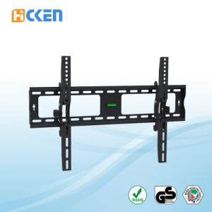 LCD/LED/Plasma Bracket, TV Bracket, TV Wall Bracket pictures & photos