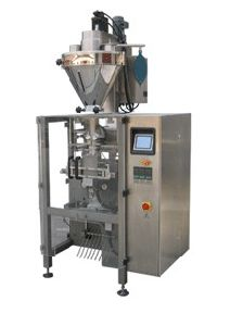 Filling Machine Automatic Bottling and Filling Lines pictures & photos