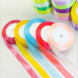 Wholesale Character Custom Printed Grosgrain Ribbon pictures & photos