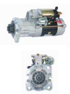 Qdj2811-X Auto Parts Supplier Alternators Engine Parts pictures & photos