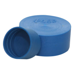 Hot Sale Plastic Pipe Caps (YZF-C07) pictures & photos