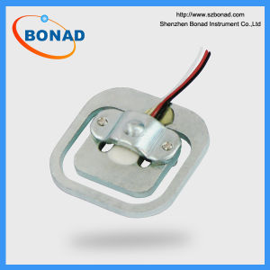 Model Bnd- 902 50kg Mini/ Micro Load Cell for Body Scale pictures & photos