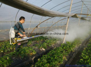 Agriculture Portable Chemical Fogging Machine pictures & photos