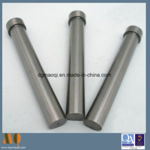 High Quality Standard ISO8020 Punches Pins (MQ1070) pictures & photos