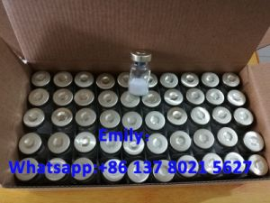 Glutathione 600mg OEM Service pictures & photos