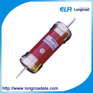RM 10-350A/250V High Voltage Fuse pictures & photos