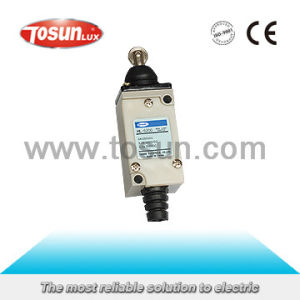 Limiting Switch for Industrial Use (TSK) pictures & photos