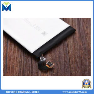 2550mAh Battery for Samsung Galaxy S6 G9200 G920f G9208 G925s G9209 Eb-Bg920abe pictures & photos
