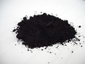 Iron Oxide Black for Building Material pictures & photos