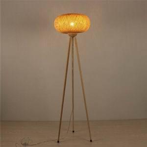 Floor Lamp pictures & photos