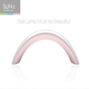 Manufactory 24W Professional UV LED Lamp Nail Dryer Polish Machine pictures & photos