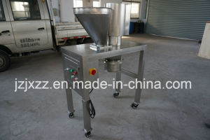 Kzl-160 Quick Speed Pelletizer pictures & photos