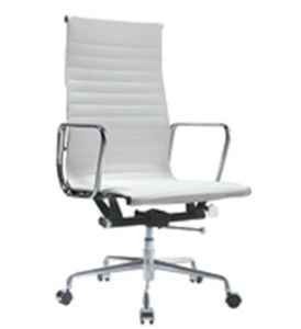 Hot Sales Office Furniture for Chair JF28 pictures & photos