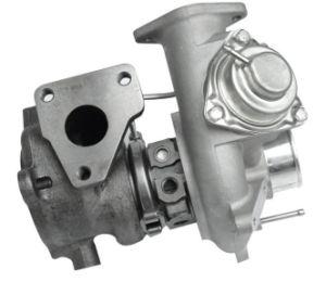 Promotion TF035hm 49135-03310 Electric Turbocharger Automobile pictures & photos