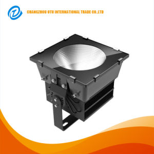 IP65 High Power LED 500W LED Flood Lighting with Ce pictures & photos