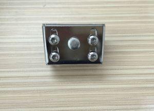 Steel Security Door / Metal Door / Iron Door pictures & photos