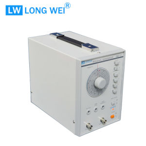 100kHz-150MHz Tsg-17 Radio Frequency Function Signal Generator pictures & photos
