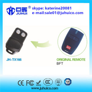 433MHz Replaced Remote Control for Bft pictures & photos