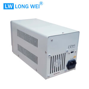 60W PS302D Transformer Adjustable Linear DC Power Supply with Alligator Cable and Power Cord pictures & photos