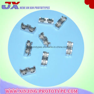 Customized CNC Machining Aluminum Steel Stainless Steel Brass Copper Processing Parts