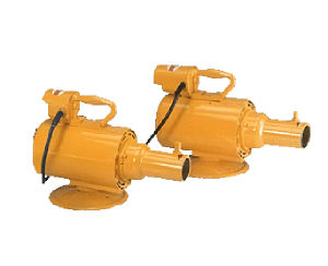 Hot Sell 2300W/220V/18000rpm High Frequency Concrete Vibrator pictures & photos