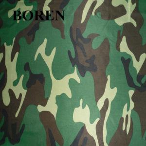 Cp Multicam Camouflage Suit Combat Uniform Hunting Suit Wargame Paintball pictures & photos