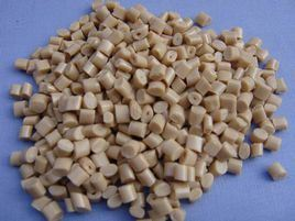 ABS Granules Acrylonitrile Butadiene Styrene ABS Injection Grade ABS pictures & photos