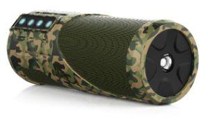 Bluetooth Speakers Cup Type K15