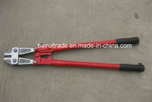 "14"" Pipe Cutter Bolt Cutter for Export pictures & photos"