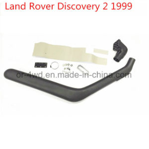High Quality Air Intake Snorkel for Land Discovery 2 pictures & photos