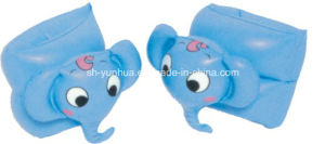 Inflatable Animal Arm Bands pictures & photos