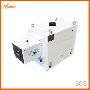 Gearbox for Twin Screw Extruder Own Ability to Repair and Replace Imported Gearbox pictures & photos