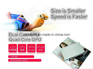 2205p Android Smart Blu-Ray 3D Cable TV to Projector