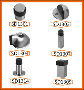 Customized New Wholesale Metal High Security Door Precision Door Bolts pictures & photos