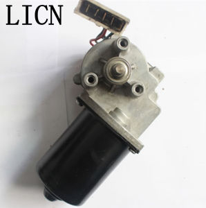 Wiper Motor for Car (LC-ZD1018) pictures & photos