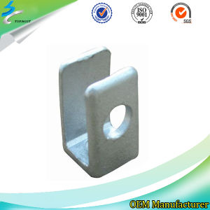 Stainless Steel Casting Holder for Instrument Accessories pictures & photos