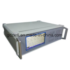 Single-phase multi-function Instrument Checking Device Energy Meter Calibration Device pictures & photos
