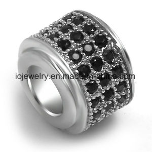 925 Silver Jewelry DIY Bead pictures & photos