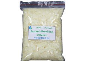 Instant Dissolving Softener