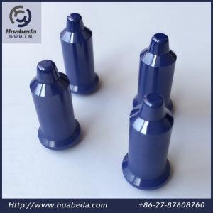 Ceramic Positioning Pins&Zirconia Ceramic Welding Pin for Welding Field&Zirconia Ceramic Pin, Ceramic Welding Pin, Silicon Nitride Si3n4 Ceramic Welding Pin