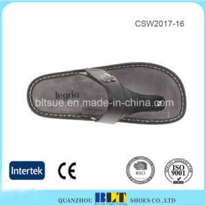 Alegria Platform Sandals Rubber Outsole Comfortable Clogs Shoes pictures & photos