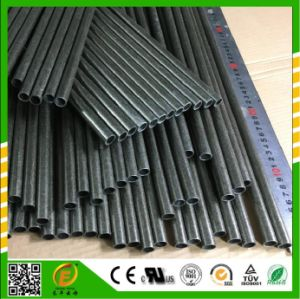 High Standard Phlogopite Mica Tube with SGS Certification pictures & photos