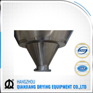 High Speed Spray Dryer for Liquid Drying pictures & photos