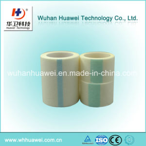 Medical Sterile Tape Medical Non-Wonven Tape Surgical Tape Supply pictures & photos