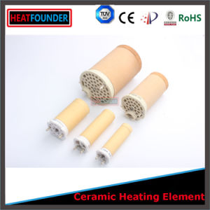 Ceramic Heater Core for Hot Air Gun pictures & photos