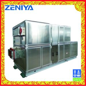 Energy Saving Air Handling Unit for Air Conditioning pictures & photos