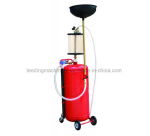 Hand-Held Sandblaster Air Pressure Sandblaster pictures & photos