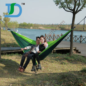 New Design Customized Camping Hammock pictures & photos